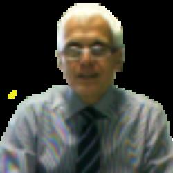 Angelo Cesari